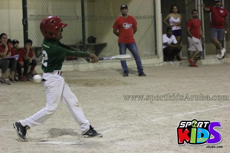 Hurracanes vs Red Machine @ pos chikito ballpark - IMG_7582%2B%2528Copy%2529.JPG
