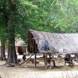 Melanallur Village