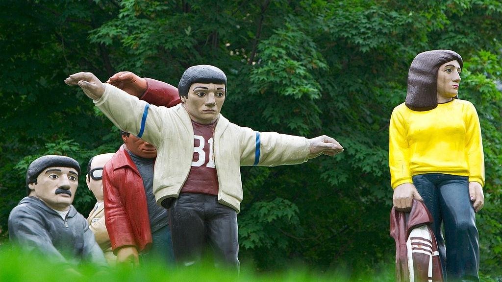 john-hooper-balancing-1