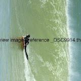 _DSC9914.thumb.jpg