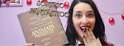 [YouTube] SORTEIO FANTÁSTICO!!!