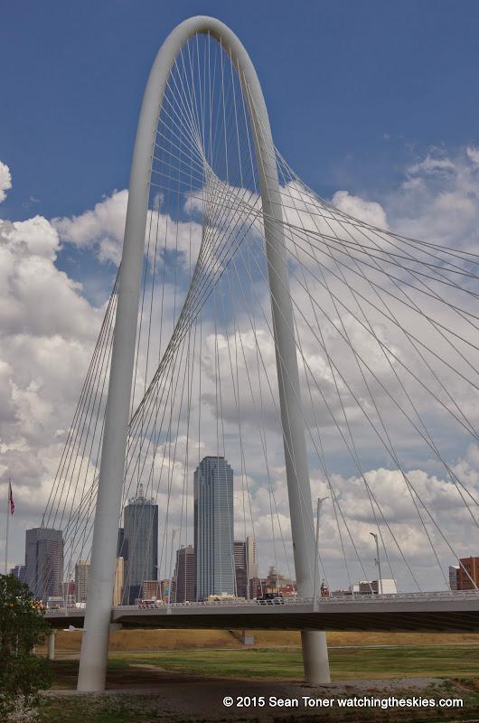 09-06-14 Downtown Dallas Skyline - IMGP1992.JPG