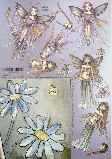 GL 6030 Betsy Lurvink-fairys.jpg