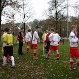 Holten A1 - VenL A1 2012-11-24