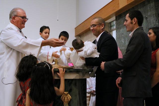 Baptism Feb 2016 - IMG_8226.JPG