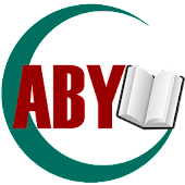 ABY School
