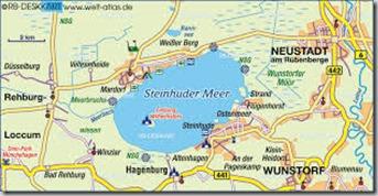 steinhudermeer2