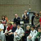 06-12-02 clubkampioenschappen 179-1000.jpg
