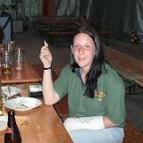 20040416FFEinweihung - 2004FFEMelanieH.jpg