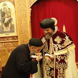 His Eminence Metropolitan Serapion - St. Mark - _MG_0318.JPG