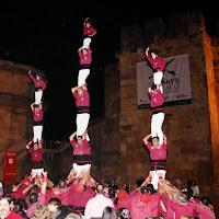 Diada dels Xiquets de Tarragona 16-10-10 - 20101016_172_Vd5_CdL_Tarragona_Diada_dels_Xiquets.jpg
