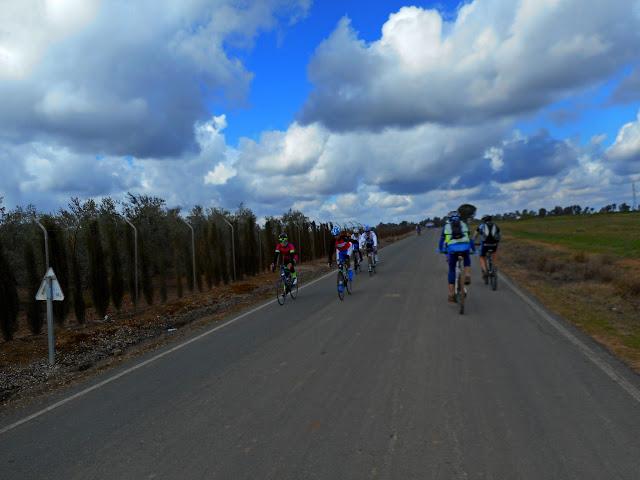 Rutas en bici. - Página 11 DSCN2327