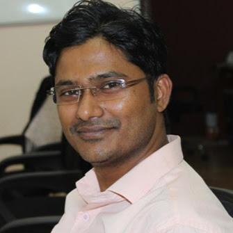 Ahmed Irshad