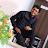 bhoopathy.t Thangavelu avatar image