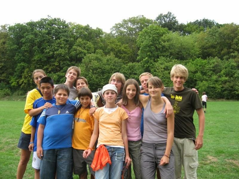 Kisnull tábor 2007 - image072.jpg