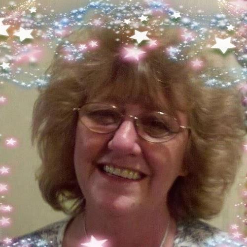 Bonnie Varney