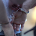 Idoso suspeito de cometer crime de estupro contra criança, é preso na PB