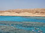 1280px-Egipt_redsea.jpg