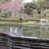 2014 Japan - Dag 8 - jordi-DSC_0635.JPG