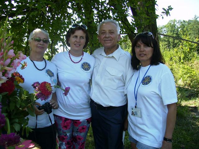 27.07.12 детский туберкулезный санаторий НОВОСТАВ в Ровенской области праздновал 65 лет - P7180486.JPG