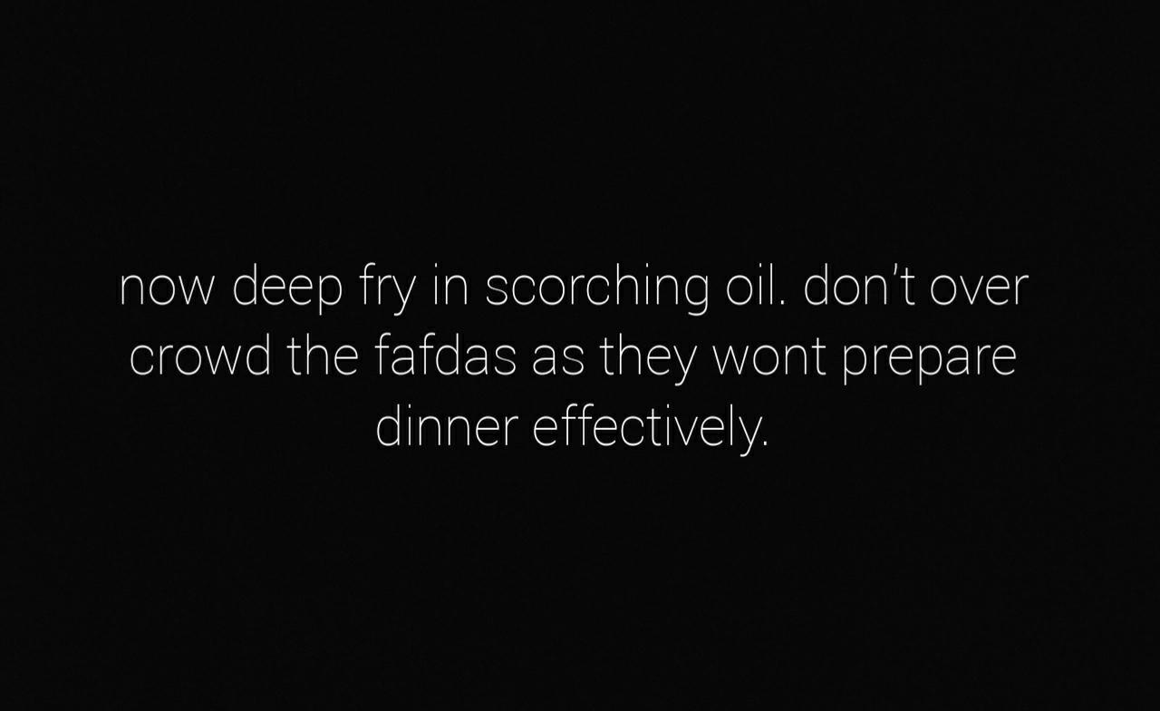 fafda recipe | fafda gathiya recipe | make gujarati fafda