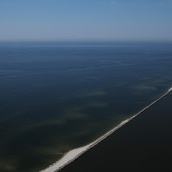 Coastal Flight 5-14-13 054