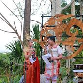phuket event Hanuman World Phuket A New World of Adventure 042.JPG
