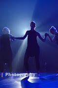 Han Balk Voorster Dansdag 2016-4889-2.jpg