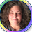 Deb Dorchak's profile photo