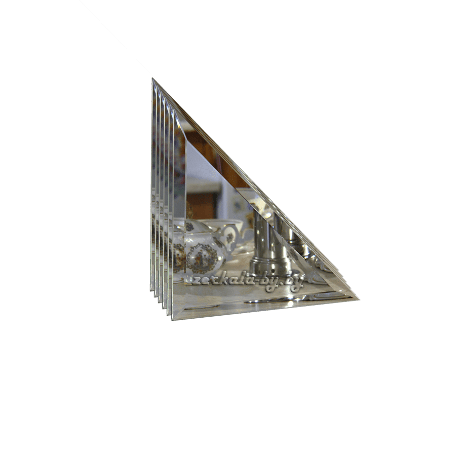 Зеркальная плитка BY 1541