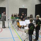 slagwerkfestival 2014 (49).JPG