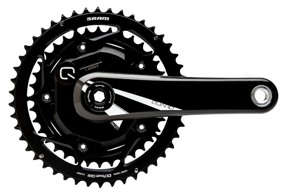1200px-Quarq-RIKEN-10R-110-BB30-Hero-CX.jpg