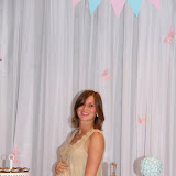 Baby Shower - De Mulher Para Mulher & Mães Amigas de Orlando - IMG_7891.JPG