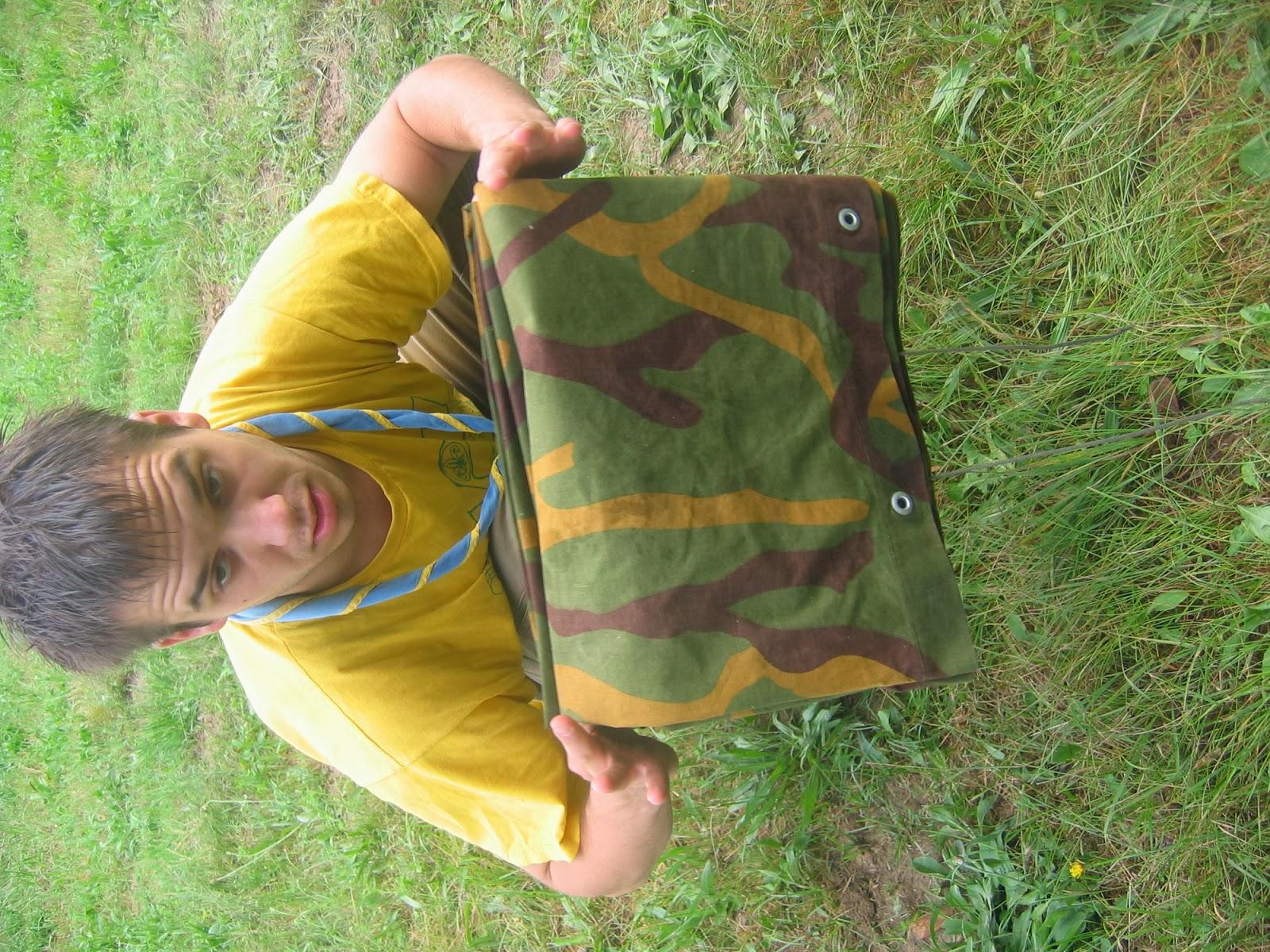 Prlekija, Prlekija 2005 - IMG_8805.JPG