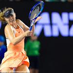 Maria Sharapova - 2016 Australian Open -DSC_4804-2.jpg