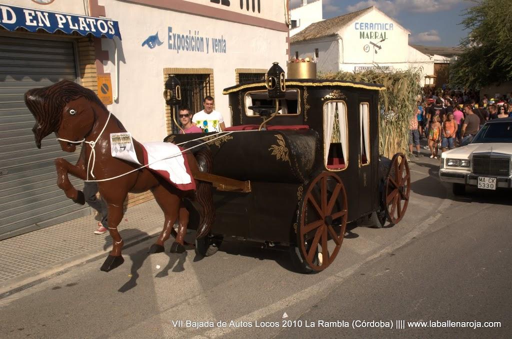 VII Bajada de Autos Locos de La Rambla - bajada2010-0017.jpg