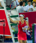 Samantha Stosur - 2015 Prudential Hong Kong Tennis Open -DSC_2243.jpg