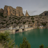 Lac de Vadiello-002.jpg