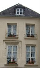 Photo: Paris, France