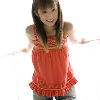 [BOMB.tv] 2009.11 Yuko Ogura 小倉優子 oy5001 (6).jpg