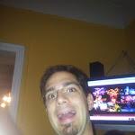 IMG_20141116_001728.jpg