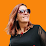 Denise Tonin's profile photo