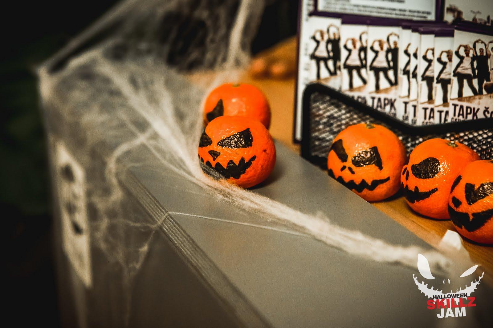 SKILLZ Halloween Jam 2015 - IMG_0007.jpg
