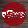 Synergy Properties