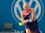 Kaia Kanepi - 2016 Brisbane International -DSC_3236.jpg
