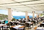 Фото 10 Hilton Bodrum Turkbuku Resort & Spa ex. Iberotel Bodrum Princess