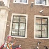 Welpen - Zomerkamp 2016 Alkmaar - P1010600.JPG