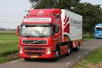 Truckrit 2011-047.jpg