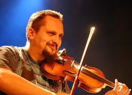 michal-jelonek-rock-and-violin-music-from-poland