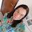 Annanette Rabelo's profile photo